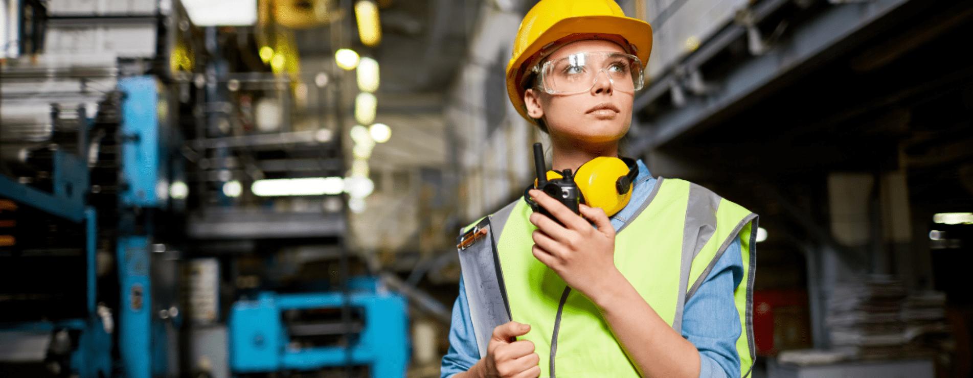 Kalite Mühendisliği ve Yöneticiliği Eğitimi